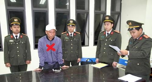 Hé lộ nguyên nhân ban đầu vụ nổ kinh hoàng ở Bắc Ninh-1