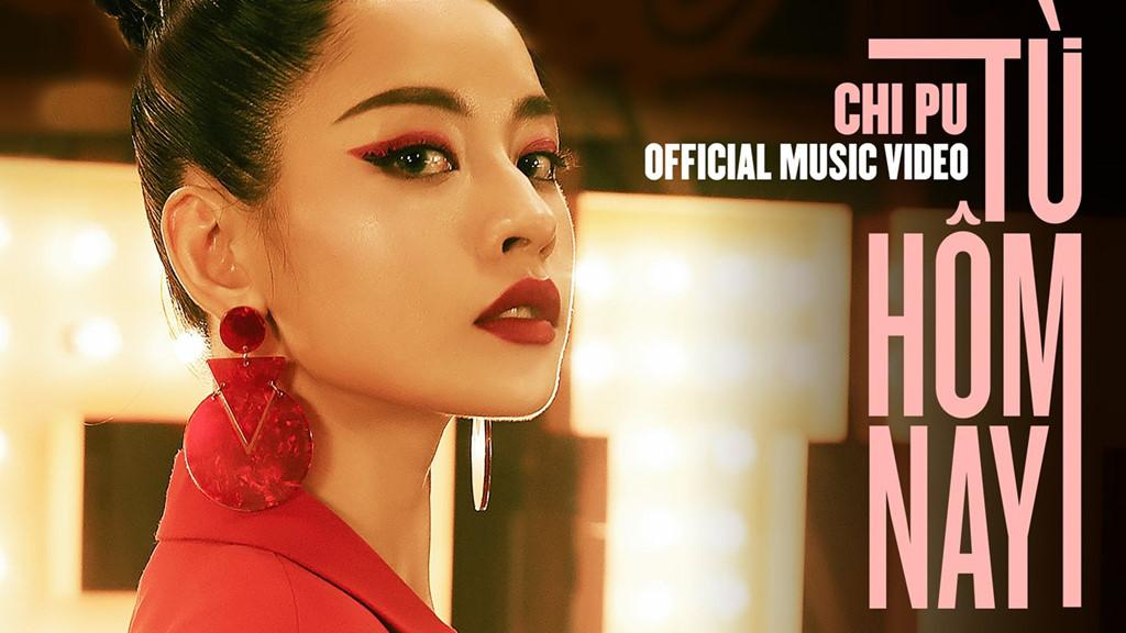 SM tìm kiếm tài năng ở Việt Nam: Ta sẽ là thuộc địa âm nhạc của Kpop?-5