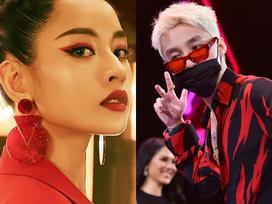 SM tìm kiếm tài năng ở Việt Nam: Ta sẽ là thuộc địa âm nhạc của Kpop?