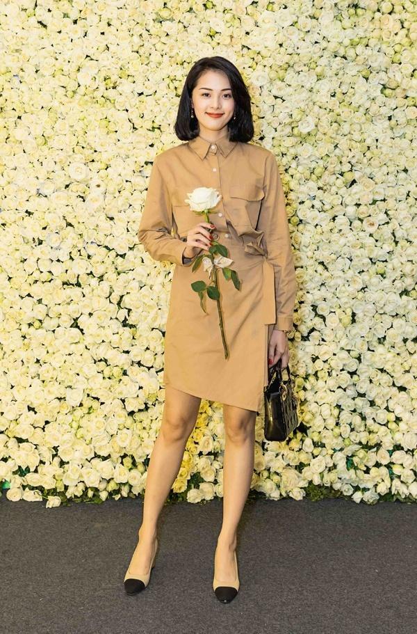 Bất kể dresscode nào, Angela Phương Trinh vẫn đánh bật dàn mỹ nhân Việt trên thảm đỏ-6