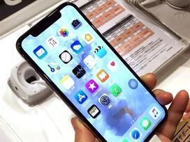 Apple xác nhận tất cả iPhone, iPad, Mac đều mắc lỗi bảo mật