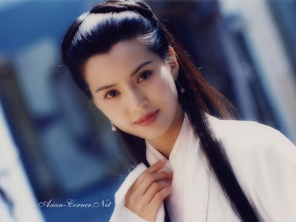 Song Hye Kyo và Kim Tae Hee: Ai xứng đáng là Tiểu Long Nữ trong Thần điêu đại hiệp bản Hàn?-1