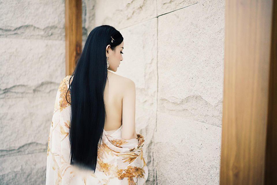 Hot girl - hot boy Việt: Trung Dũng Sĩ trổ tài hát bè cho trưởng nhóm LIME-2