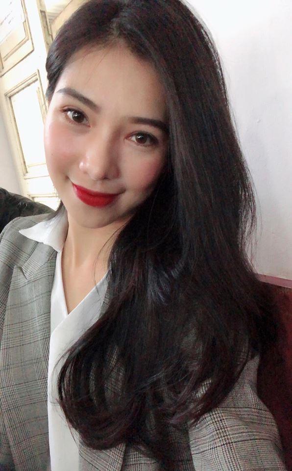 Hot girl - hot boy Việt: Trung Dũng Sĩ trổ tài hát bè cho trưởng nhóm LIME-7