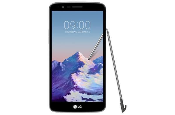 Những điện thoại có bút cảm ứng tốt nhất để mua trong năm 2018-3