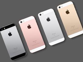 6 thiết bị Apple bạn tuyệt đối không nên mua năm 2018