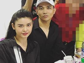 Tin sao Việt: Trương Quỳnh Anh và Tim đi chơi cùng bạn bè giữa tin đồn ra ở riêng