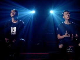Rocker Nguyễn, Hữu Vi đầy tâm sự khi cover hit bự của Soobin Hoàng Sơn
