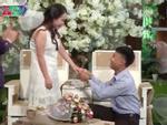 Đám cưới HOT nhất đầu năm 2018: Chú rể rước dâu bằng 14 con trâu-5