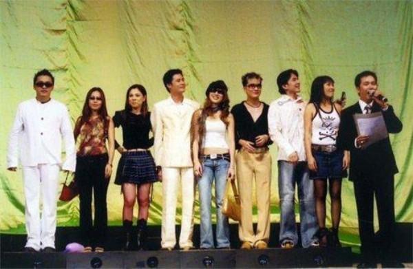 Bị BTC nhận xét không phải tên tuổi lớn, Thanh Thảo thấy may vì đã không bay về Việt Nam dự festival 20 năm Làn sóng xanh-3