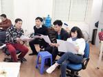 Lộ clip đầu tiên của Táo Quân 2018: Tự Long bị cách chức xuống làm Thiên Lôi