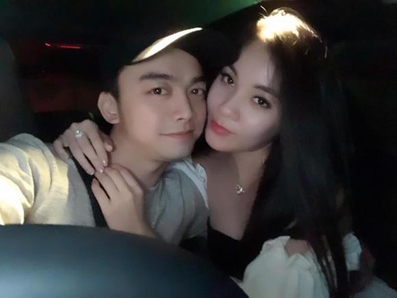 Hot girl - hot boy Việt: Khánh Vy trổ tài đọc rap chất hơn nước cất-8