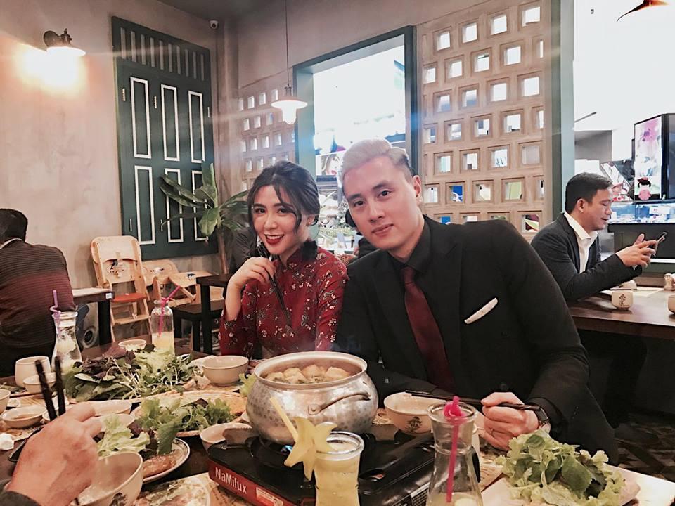 Hot girl - hot boy Việt: Khánh Vy trổ tài đọc rap chất hơn nước cất-2