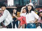 Cực kỳ 'lầy lội', MV mới của Mỹ Tâm cán mốc 1,7 triệu view chỉ sau 3 ngày ra mắt