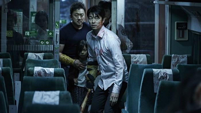 8 phim điện ảnh cán mốc 10 triệu lượt xem tại màn ảnh rộng xứ Kim Chi-3