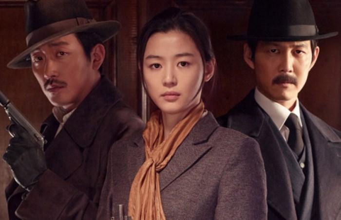 8 phim điện ảnh cán mốc 10 triệu lượt xem tại màn ảnh rộng xứ Kim Chi-5