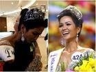 Phía sau vẻ gai góc của Tân Hoa hậu H'Hen Niê và bí mật 'hữu xạ tự nhiên hương' khiến ngàn người yêu mến
