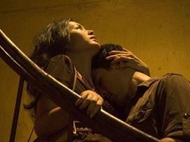 Ai xứng danh nữ hoàng cảnh nóng phim Việt thời hiện đại?