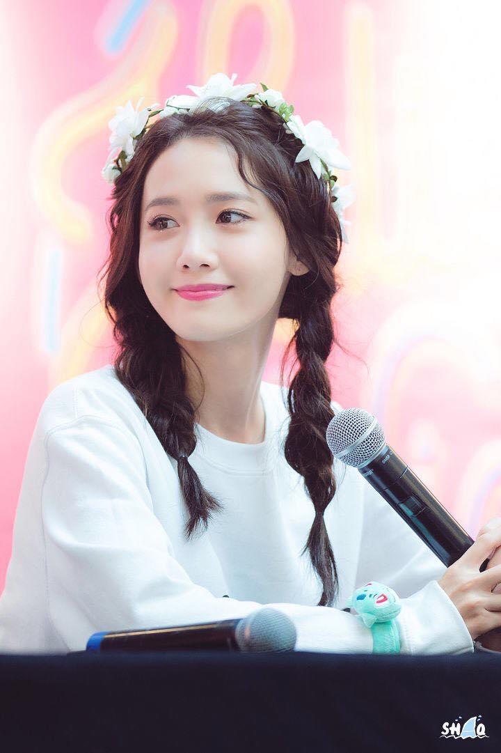 Sao Hàn 8/1: Showbiz Hàn tiếp tục đón nhận tin vui hẹn hò-2