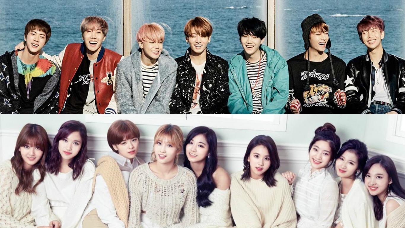 Sao Hàn 8/1: Showbiz Hàn tiếp tục đón nhận tin vui hẹn hò-7