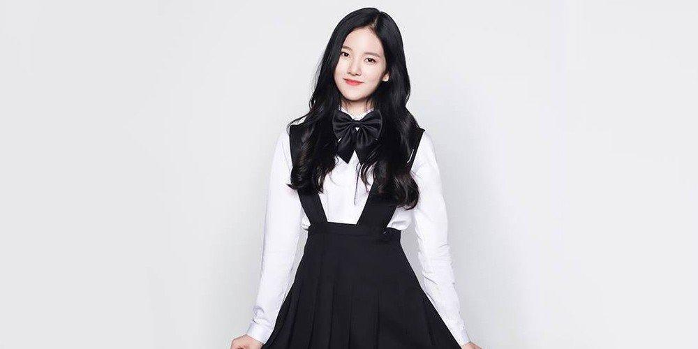 Sao Hàn 8/1: Showbiz Hàn tiếp tục đón nhận tin vui hẹn hò-5