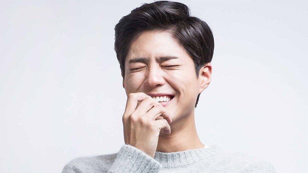 Sao Hàn 8/1: Showbiz Hàn tiếp tục đón nhận tin vui hẹn hò-4