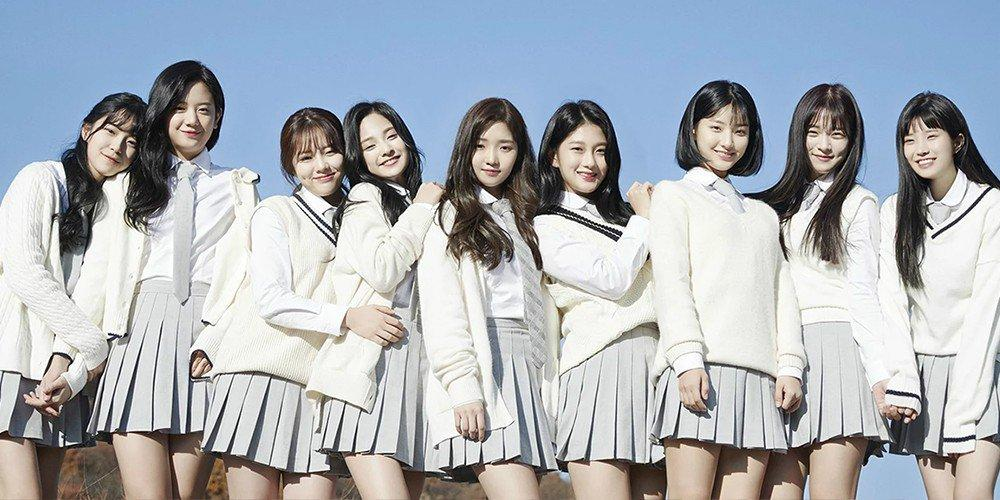 Sao Hàn 8/1: Showbiz Hàn tiếp tục đón nhận tin vui hẹn hò-9