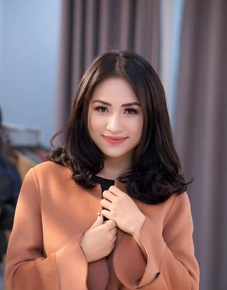 Tin sao Việt: Hạ Vi lần đầu nói thật tôi muốn đi lấy chồng-8
