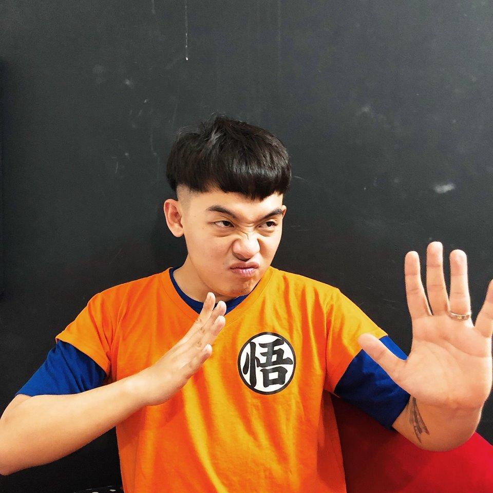 Hot girl - hot boy Việt: Misoa Kim Anh hé lộ tính cách thật của hiện tượng lạ Trang Hý-7