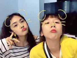 Hot girl - hot boy Việt: Misoa Kim Anh hé lộ tính cách thật của 'hiện tượng lạ' Trang Hý