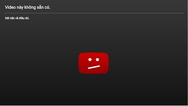 Chỉ vì vướng bản quyền, những MV này trở thành sản phẩm số nhọ nhất Vpop-4