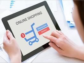 Lật tẩy các 'chiêu' lừa đảo mua bán online trên Facebook