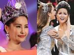 Hai tháng đội vương miện đầy sóng gió của Hoa hậu Đại Dương Ngân Anh-15