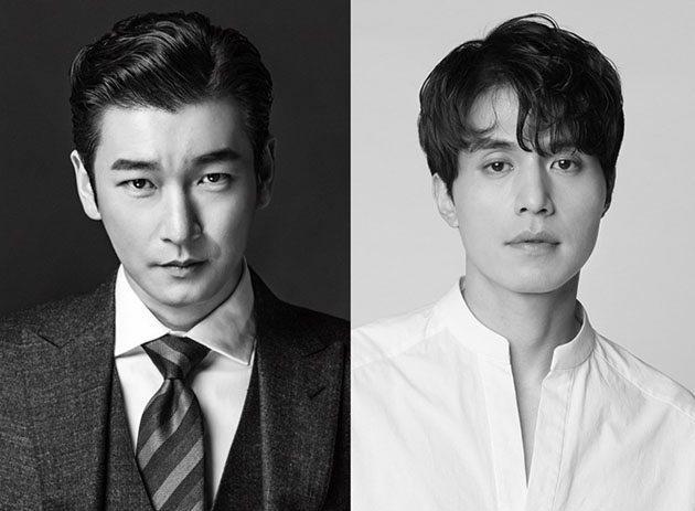 Sao Hàn 9/1: Mỹ nhân Masters Sun muốn được hẹn hò với tài tử Goblin Gong Yoo-7