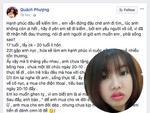 Chi tiền triệu thẩm mỹ vẫn bị chồng sắp cưới bỏ, 'Thị Nở tái sinh' bức xúc trên mạng xã hội