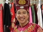 Thực hư vụ việc 'Táo kinh tế' Quang Thắng trốn nợ, liên tục bị ngân hàng gọi điện đòi nợ?
