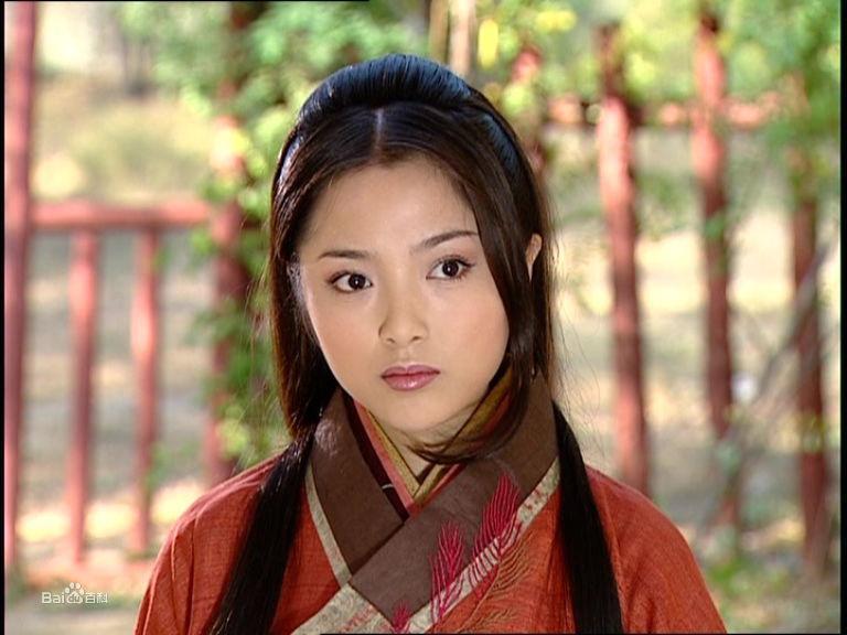 Sự biến mất khó hiểu của nàng Phi Yến trong Tuổi trẻ của Bao Thanh Thiên-2
