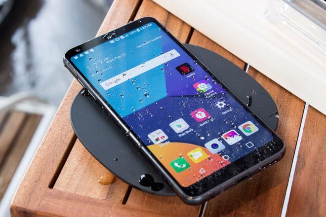 Để tránh những sai sót thường gặp khi sạc pin cho smartphone-3