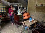 Yên Bái sau mưa lũ lịch sử: 'Khổ cực quá nhưng giờ biết làm sao'