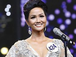 Bạn thân tiết lộ H'Hen Niê nợ 4 triệu đồng trước đêm chung kết hoa hậu