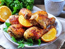 Gợi ý những món ăn ngon nhanh gọn cho cả tuần