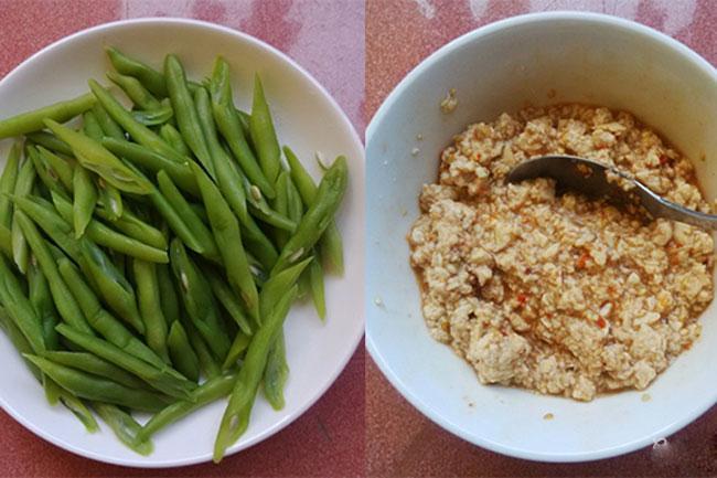 Gợi ý những món ăn ngon nhanh gọn cho cả tuần-5