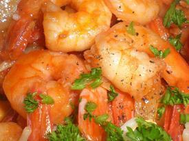 Cách làm những món ngon chua cay cho ngày lạnh thêm ấm áp