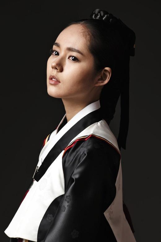 2 nữ thần Son Ye Jin và Han Ga In rủ nhau tái xuất màn ảnh nhỏ-5