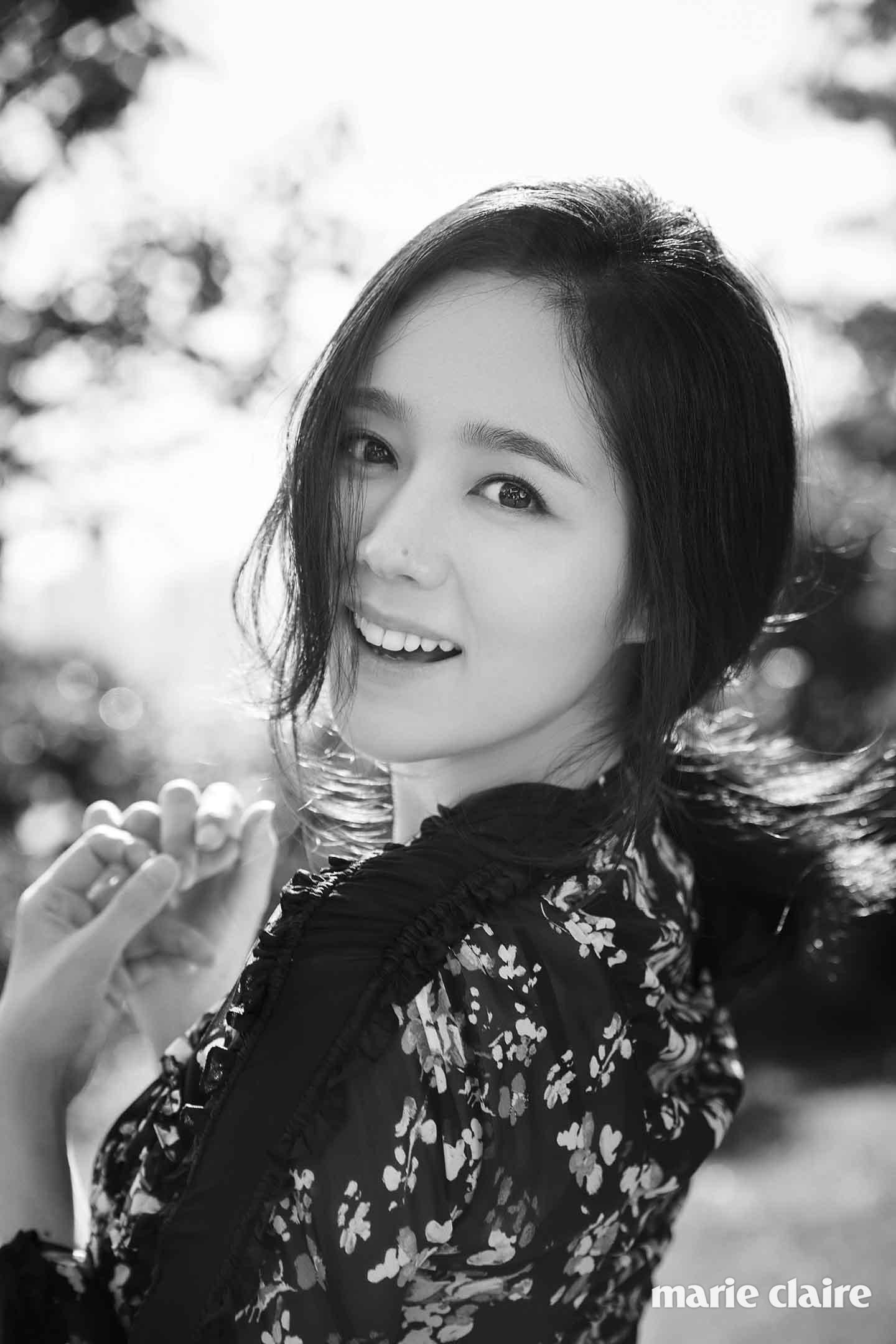 2 nữ thần Son Ye Jin và Han Ga In rủ nhau tái xuất màn ảnh nhỏ-4
