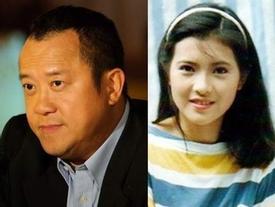 Bị 'ngọc nữ' Lam Khiết Anh tố cưỡng bức đến mức tâm thần, 'ông lớn' Tăng Chí Vỹ bác bỏ và khởi kiện