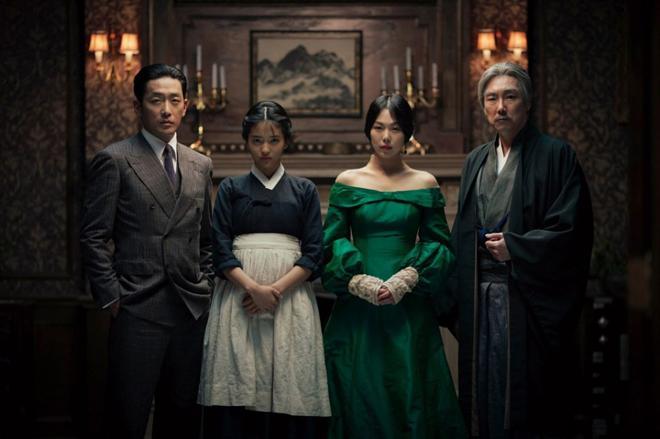 Phim 18+ của mỹ nhân ngoại tình được đề cử giải Viện Hàn lâm Anh-1