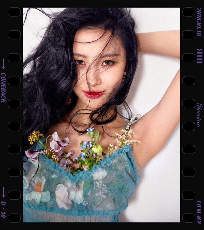Sao Hàn 10/1: Song Joong Ki nắm tay Song Hye Kyo dạo phố Tokyo-8