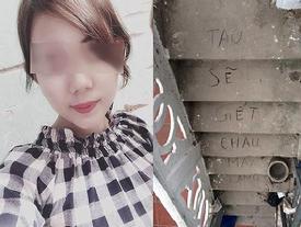 Vụ bé trai 33 ngày tuổi bị mẹ sát hại gây rúng động: Thông tin mới về người mẹ