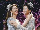 Khen thưởng đột xuất đối với tân Hoa hậu Hoàn vũ Việt Nam H'Hen Niê
